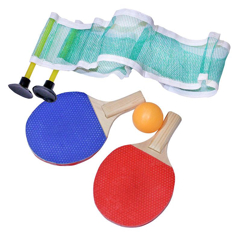 Набор для настольного тенниса Mini Set AL-6001