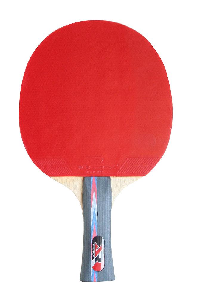 Ракетка для настольного тенниса JOEREX J601 6 звёзд