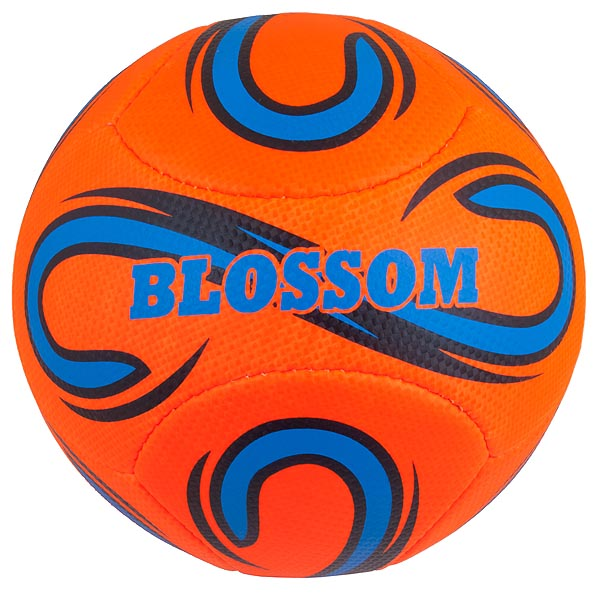 Мяч волейбольный INDIGO Blossom 1183/1184