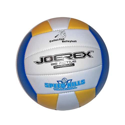 Мяч волейбольный JOEREX JE-841 Speed Kills