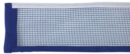 Сетка для настольного тенниса 102B