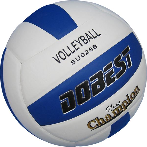 Мяч волейбольный DOBEST SU 300 №5