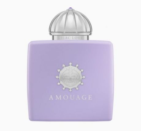 "Парфюмерная вода Amouage ""Lilac Love"", 100 ml"