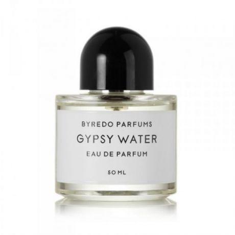 """Парфюмерная вода Byredo """"Gypsy Water"""", 100 ml"""