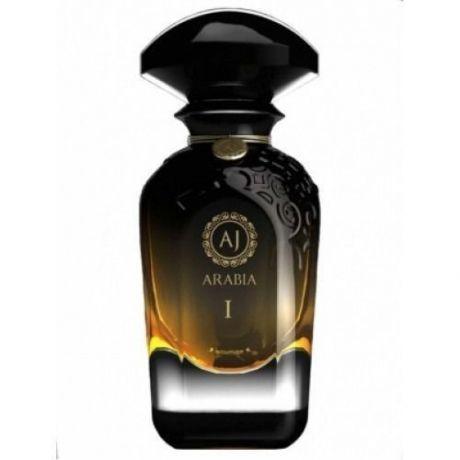 """Aj Arabia """"I"""", 50 ml (тестер)"""