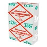 Спред Крестьянское Сибирское Серебро 72% 180г