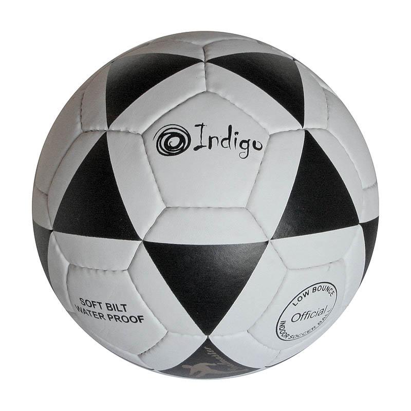 Мяч футбольный INDIGO MAMBO CLASSIC №4 Футзал