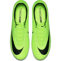 Nike Mercurial Victory VI AG-Pro (831963-303)