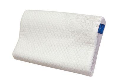 Подушка анатомическая ORTO
