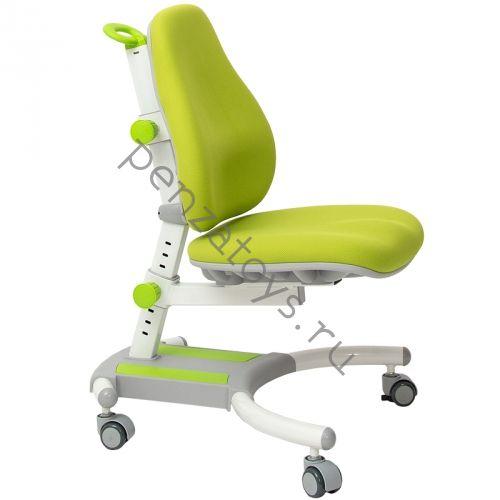 Кресло детское растущее Rifforma Comfort-33/С