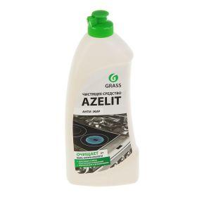Чистящее средство для кухни Azelit, гелевая формула, 500 г