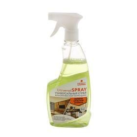 Универсальное моющее и чистящее средство Universal Spray, готовое к применению, 500 мл