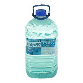 Универсальное жидкое моющее средство Unipav, 5л