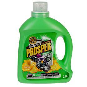 """Гель для стирки Prosper """"Universal"""" Лимон 2,12 л"""