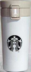 Термостакан Starbucks