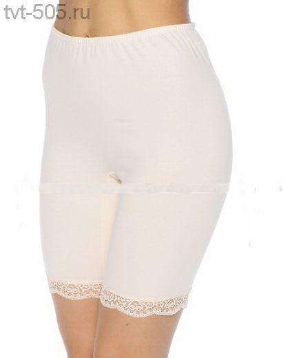 РАСПРОДАЖА! Панталоны 010 бежевые,черные большой размер 50-60