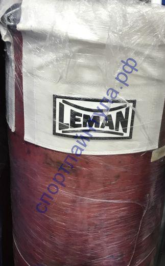 Мешок боксерский 0.8 м на цепях