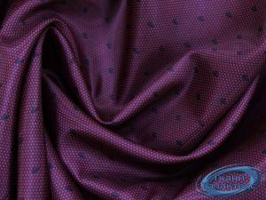 Подкладочная ткань 70190D/C#165