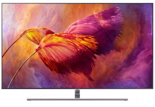 Телевизор Samsung QE55Q8FAM