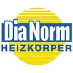 панельные радиаторы Dia Norm