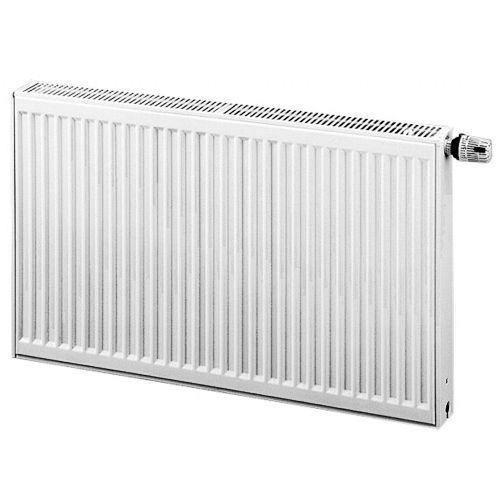Радиатор Dia Norm Ventil Compact 11 500-700