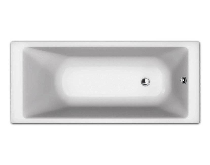 Ванна с каркасом Am.Pm Sense 150x70 ФОТО