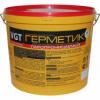 Герметик Акриловый Паропроницаемый ВГТ 0.9кг Файл-Пакет для Внутренних и Наружных работ