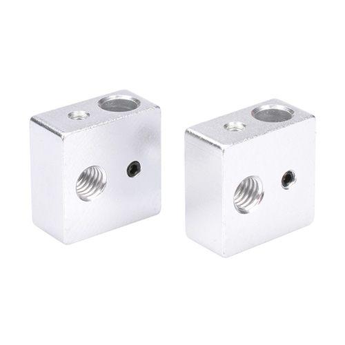 Термоблок для Makerbot MK7/MK8