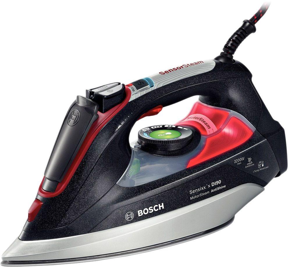 Утюг Bosch TDI903231A