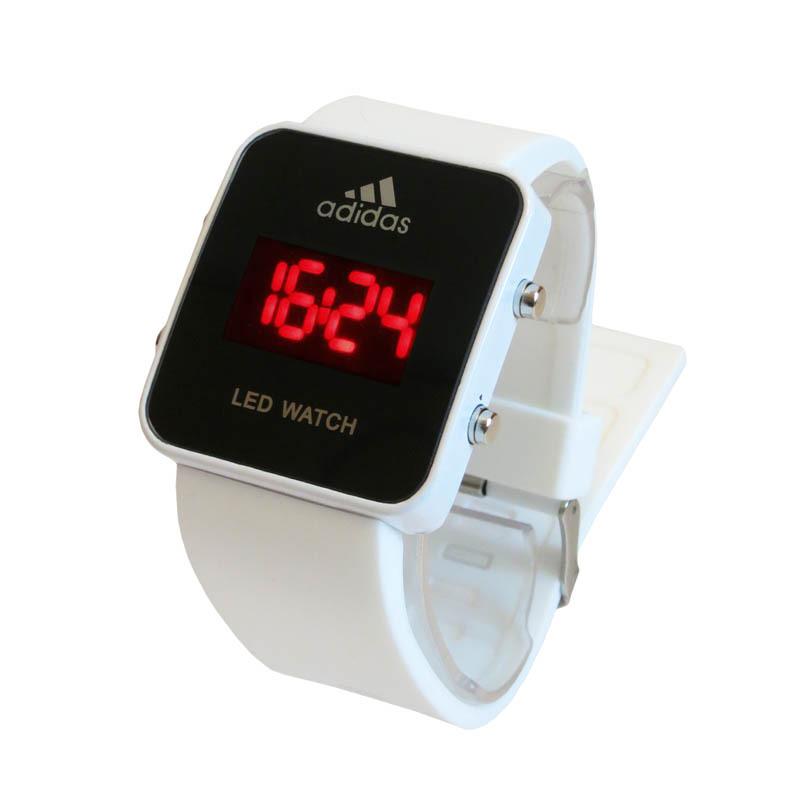 Наручные часы ADIDAS #1