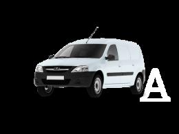 Доставка/вывоз на ЛЕГКОВОМ автомобиле в пределах МКАД