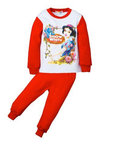 Пижама для девочек 1-5 лет BNU303