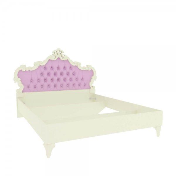 Кровать «Маркиза»