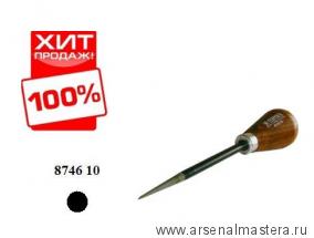 Шило Narex, круглое, 6 мм 874610 ХИТ!