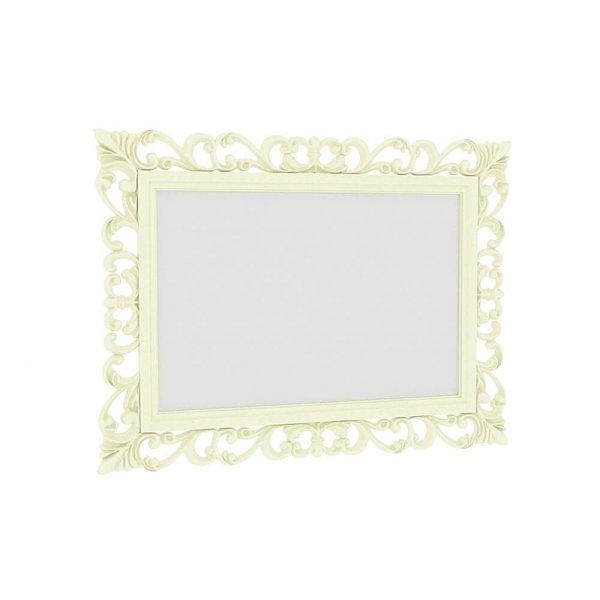 Зеркало «Маркиза»