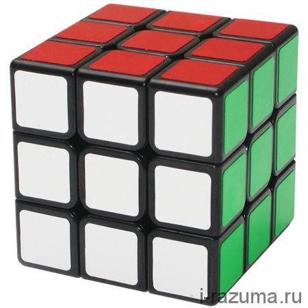 Кубик Рубика ShengShou Legend 3x3x3 (5.5 см)