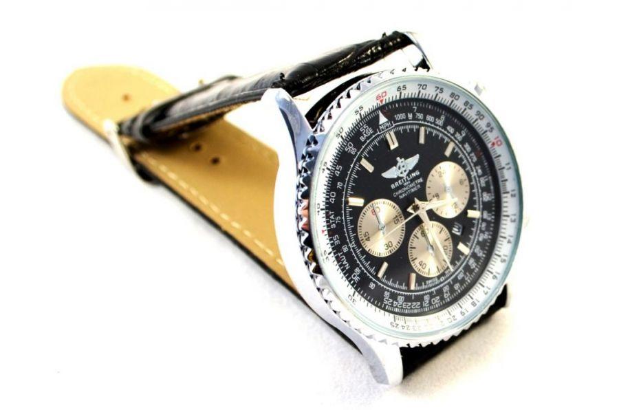 Наручные часы BREITLING «NAVITIMER»