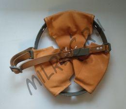 Подшлемник M18 для германских шлемов периода ПМВ (качественная реплика)