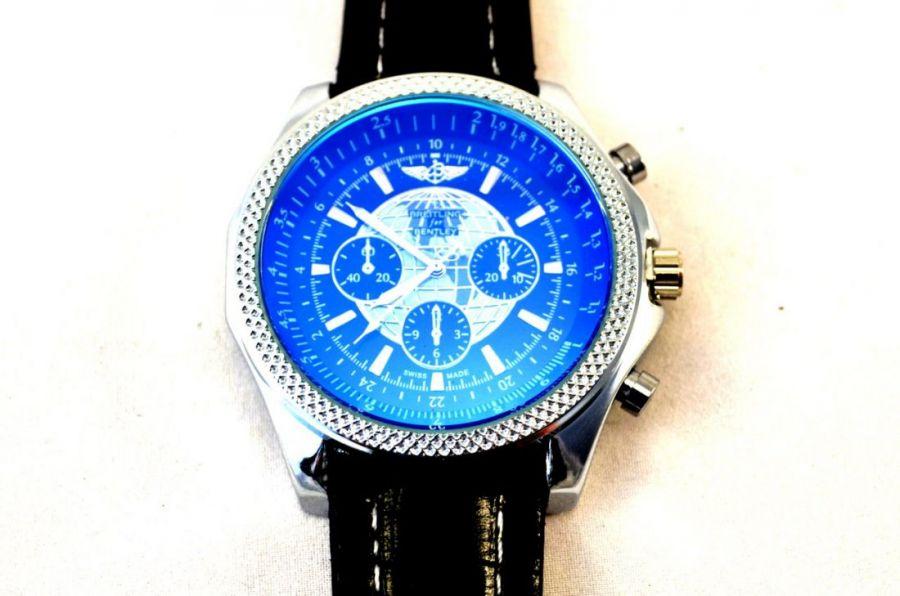 Наручные часы BREITLING «FOR BENTLEY»