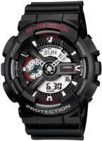 Наручные часы CASIO «G-SHOCK GA-110» #1