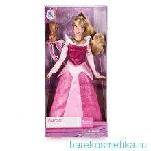 Кукла Аврора классическая Disney