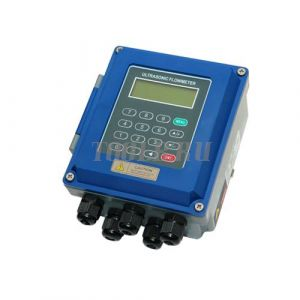 StreamLux SLS-700F Большой - стационарный расходомер