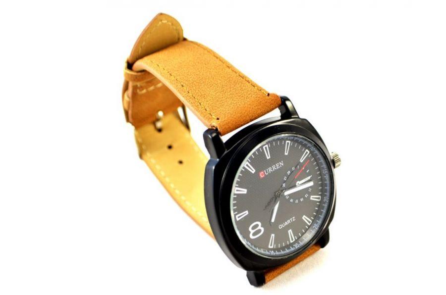 Наручные часы CURREN