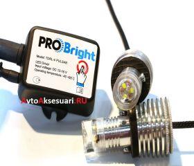 Светодиодные лампы Probright TDRL-4,5 BASE