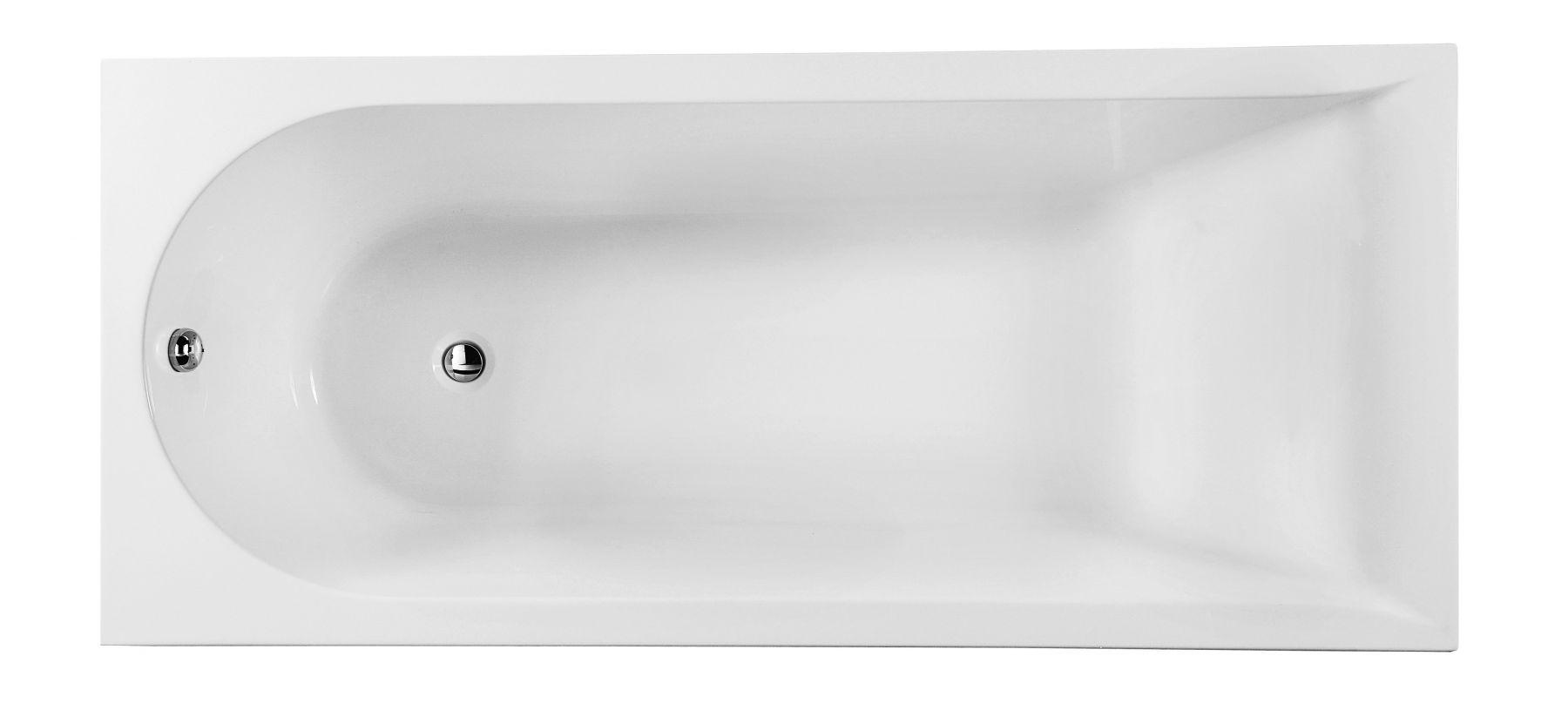 Ванна на каркасе Am.Pm Spirit V2.0 150x70 ФОТО