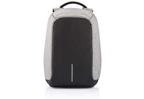 Рюкзак «BOBBY» #AAA