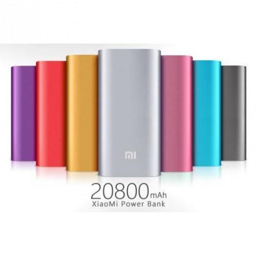 Аккумулятор «POWER BANK 20800»