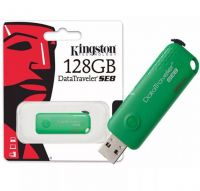 Флеш-Карта «KINGSTON» 128Gb