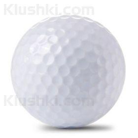 Мяч для гольфа
