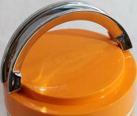 Детский термос YOURtext для еды 1,3 литра